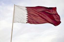"""قطر تشتري 24 طائرة """"تايفون"""" من بريطانيا"""