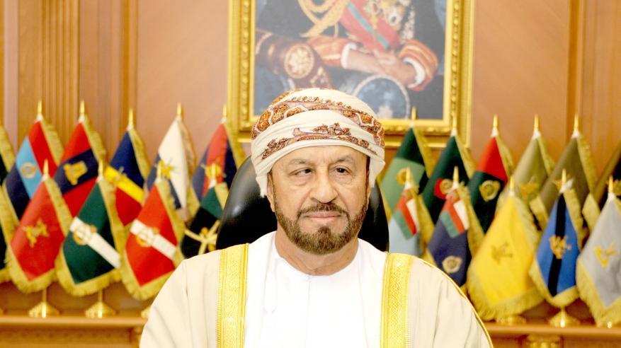 الوزير المسؤول عن شؤون الدفاع يصدر اللائحة التنفيذية لقانون الأسلحة والذخائر والمتفجرات