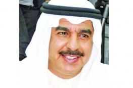 """أمين منظمة المدن العربية: فوز """"مسقط"""" بالجوائز المتنوعة يعكس تميزها بين الدول الأعضاء"""