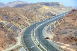 السيد أسعد يفتتح أعمال المؤتمر العالمي للنقل الطرقي.. والخبراء يناقشون تحديات ومستقبل القطاع