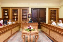 """مجلس """"الصناعات الحرفية"""" يناقش الدراسة المسحية للحرف القابلة للمنافسة عالميا"""