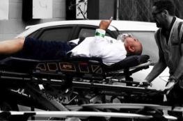"""وفاة المواطن السعودي صاحب أشهر صورة في """"هجوم نيوزيلندا"""""""