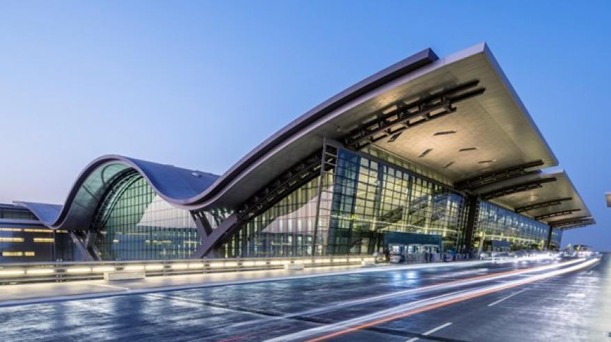 """مطاران خليجيان يتصدران """"الأفضل والأسوأ"""" في العالم"""