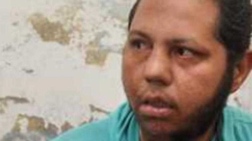 مصري يعود لأهله بعد دفنه وتشييع جنازته