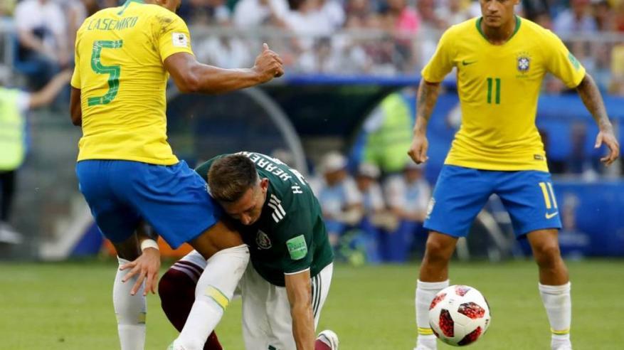 Brazil_vs_Mexico_3_400966