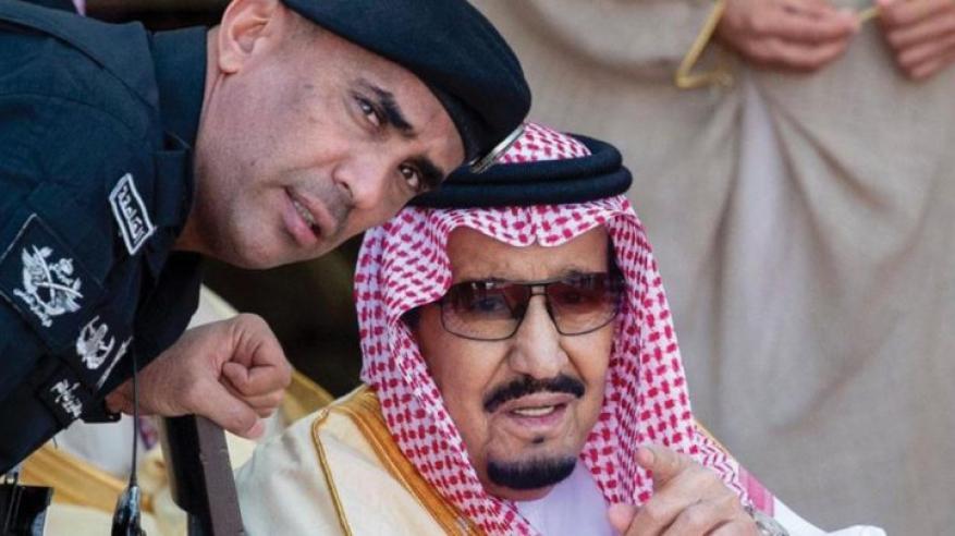 السعودية تخلد ذكرى حارس الملك سلمان المقتول