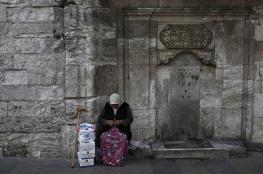 """""""الانتحار الجماعي"""" في تركيا يكشف عورات الأزمة الاقتصادية"""