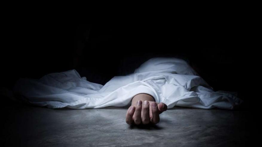 هلع بالسعودية .. تلميذ يقتل زميله خنقا