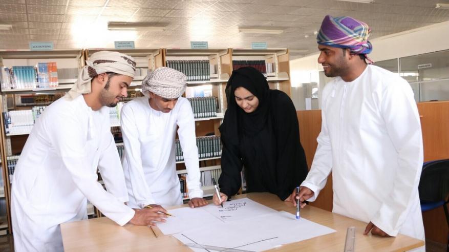 جامعة الشرقية تطرح الدورات التدريبية الصيفية لطلاب المدارس