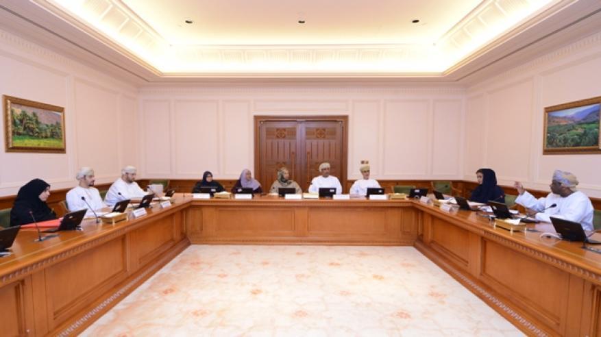اللجنة الخاصة بالتقنية الحيوية  (3)