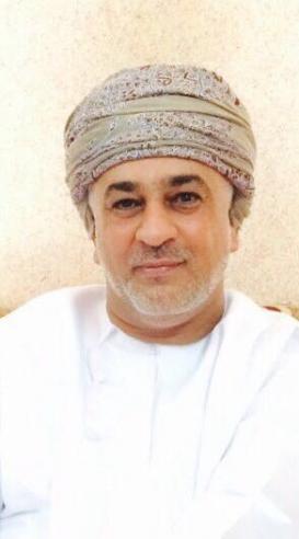 عمان والسياحة.. إلى أين؟!