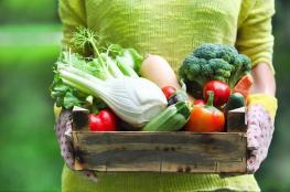 نظام غذائي لخفض الوزن يعتمد على زيادة الطعام
