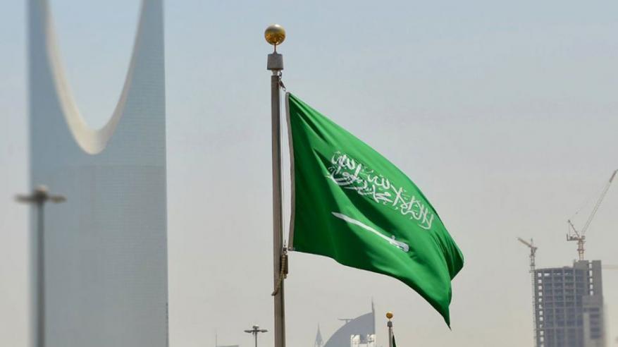"""تعرف على نظام """"الإقامة المميزة"""" الذي أقرته السعودية"""