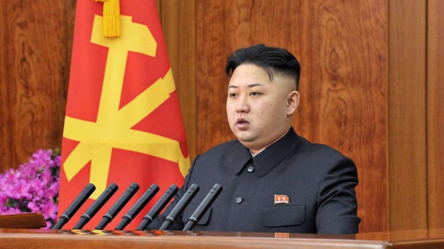 """زعيم كوريا يعدم مسؤولا بطريقة """"وحشية"""""""