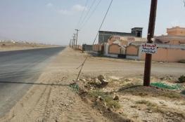 أهالي البريمي يطالبون بوضع لافتات بأسماء الشوارع والطرق الرئيسية والفرعية لمواجهة التوسع العمراني