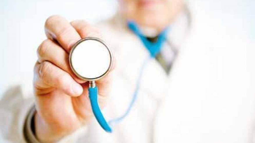 أكثر 5 أمراض منتشرة في الوطن العربي