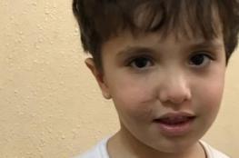 حادثة تهز الشارع السعودي .. العثور على جثة طفل فوق سطح مستشفى