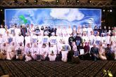 """أسماء الفائزين بجائزة الرؤية لمبادرات الشباب 2019 وجائزة """"أوكسيدنتال للابتكار"""""""