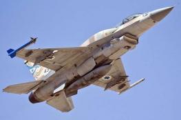 """إسرائيل """"تأسف"""" لمقتل طاقم الطائرة الروسية المُدمّرة في سوريا"""