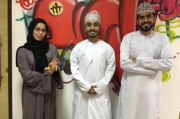 """الإعلامي عدنان الميمني يسرد مسيرته المهنية في الإذاعة والتليفزيون عبر """"رمضان جانا"""""""