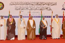 """وكلاء """"الداخلية"""" بدول الخليج يبحثون في مسقط التعاون الأمني المشترك"""