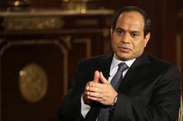 """اقتصاديون يدعون مصر لتيسير أنشطة قطاع الأعمال رغم مراجعة مشجعة لـ""""صندوق النقد"""""""