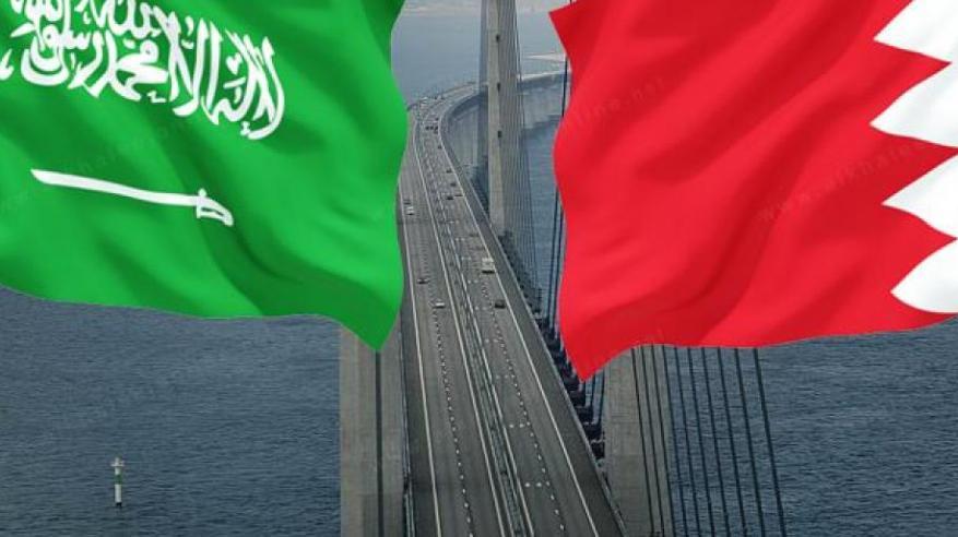 ترحيب بحريني بدعوة السعودية لعقد اجتماع عاجل بشأن عدن