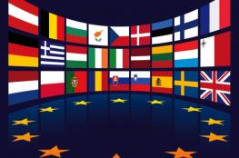 مهلة لبريطانيا لدفع 2.7 مليار يورو