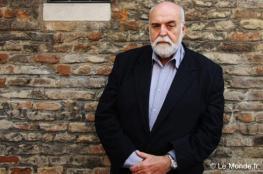 مستشار الوزير لشؤون التراث: البروفيسور توزي ساهم في بناء رصيد معرفي عن التاريخ العماني