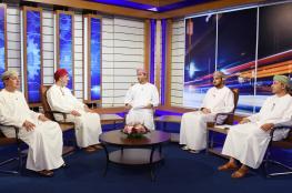 مسؤولون: تشجيع دائم من كافة الجهات للشباب العماني للانخراط في العمل بالقطاع الخاص