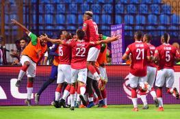 """مدغشقر تأمل كتابة تاريخ جديد ضد الكونغو بثمن نهائي """"كأس الأمم 2019"""""""