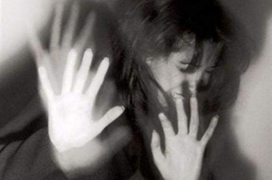 3 سنوات حبس لإماراتي تحرش بشقيقة زوجته