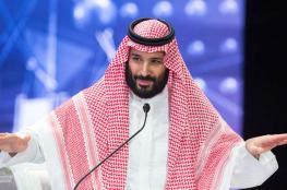 جولة آسيوية لولي العهد السعودي.. وهذه هي قائمة الدول