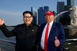 طرد شبيه زعيم كوريا الشمالية من فيتنام