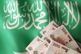 السعودية تصدر أكبر اكتتاب للصكوك في العالم