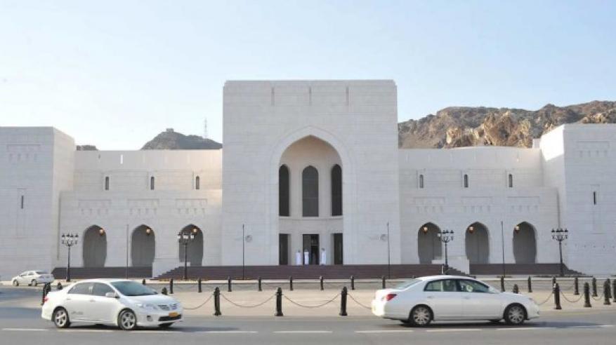 4346 زائرا إلى المتحف الوطني