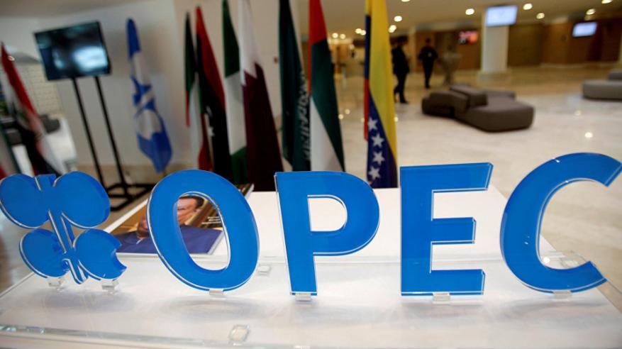 """لماذا قررت قطر الانسحاب من """"أوبك"""" .. تعرف على الأسباب"""