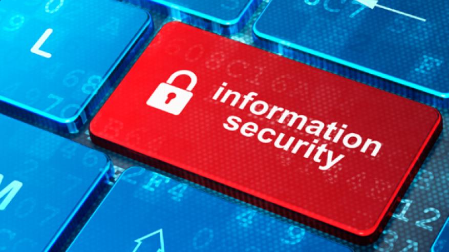 """برمجيات الذكاء الاصطناعي الخبيثة """"تصدم"""" خبراء أمن المعلومات"""