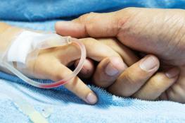 6 علامات للإصابة بسرطان الدم .. تعرف عليها