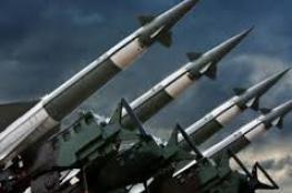 صواريخ أمريكية جديدة للجيش اللبناني.. ونصر الله: نعطي رقابنا للآخرين