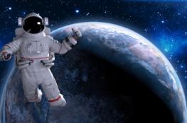 تغيير موعد أول رحلة فضائية نسائية