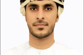 HussainAlgafri