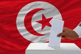 مرشح تونسي يخوض الانتخابات الرئاسية من السجن