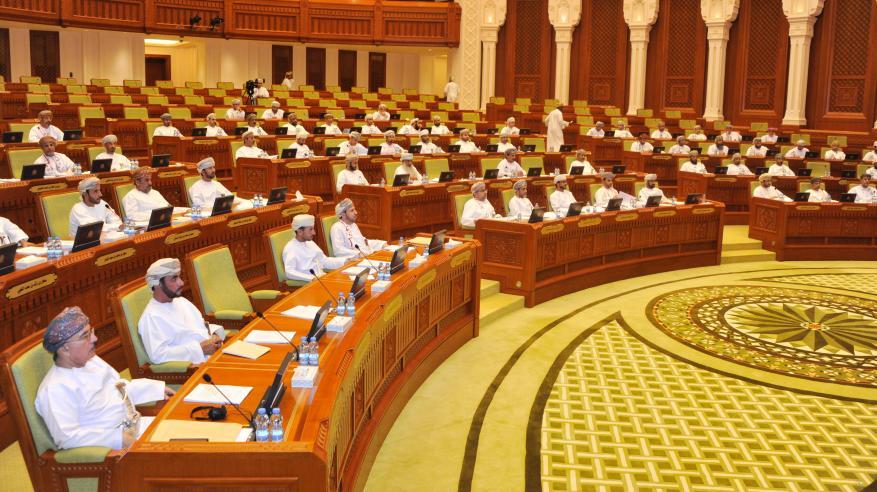 """اليوم.. """"الشورى"""" يناقش مع الوزير المسؤول عن الشؤون المالية مشروع """"ميزانية 2017"""" في جلسة سرية"""
