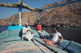 """""""جوائز عمان للسياحة"""" تدعم جهود تطوير القطاع السياحي.. وتتويج الفائزين نهاية فبراير"""