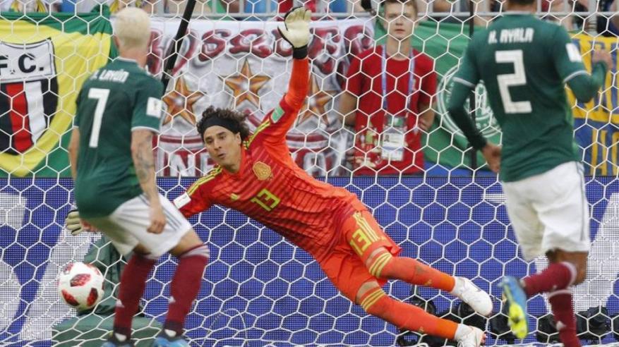 Brazil_vs_Mexico_2_296819