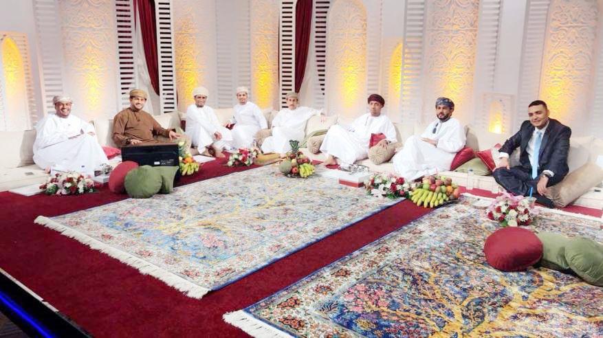 قناة عمان الرياضية تكشف عن تغطية موسعة لنهائي الكأس الغالية