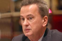 حاكم مصرف لبنان: الاحتياطي الأجنبي مستقر.. والتدخل محتمل في المستقبل حفاظا على النقد