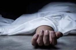 آسيوي يعود إلى بيته بعد 7 ساعات على دفنه