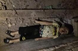 بالفيديو.. تفاصيل الجريمة البشعة التي هزت العراق